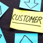 Nine brands innovating customer-centric retailing today
