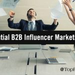 24 Essential B2B Influencer Marketing Statistics