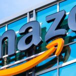 Amazon CRO: Top three actionable tactics to boost sales today