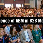 Top B2BMX Sessions & Speaker Insights