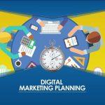 Digital Marketing Planning - Online Short Course - IMM Graduate School