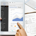 How realistic strategic planning can help SMBs support annual performance goals