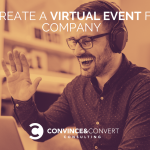 How to Create a Successful Virtual Event for Your Company