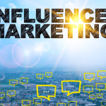 Influencer marketing tools: A guide to working with martech in a field which is inherently human