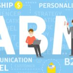 Terminus co-founder explains why ABM is a B2B strategy, not a tool