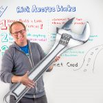 Risk-Averse Link Building - Best of Whiteboard Friday