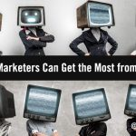 How B2B Marketers Can Get the Most Out of Webinars in 2020