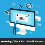 Twitter Hack Compromises Verified Accounts & This Week's Digital Marketing News [PODCAST]