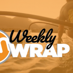 Stream a Stream, Polish Your Thumbnails, and Don't Talk 'Us' [The Weekly Wrap]