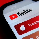 3 Myths About YouTube Trending Debunked
