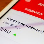 YouTube Analytics Adds 'First 24 Hours' Metric
